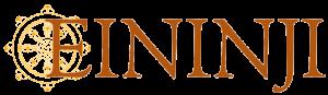 Roda Darma logo e1610037659736 300x87 - Grupo de estudos budistas