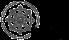 logo eininji